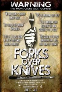 forks_over_knives_poster