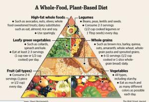 wfpb-food-pyramid