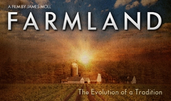 Farmland-6in