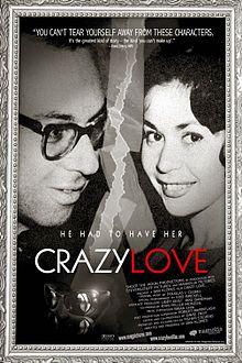 220px-Crazy_love