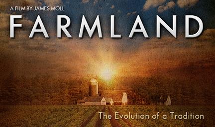 Farmland-6in