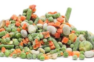 frozen-veggies-131213